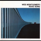 Wes Montgomery - Road Song '1986