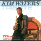 Kim Waters - Tribute '1992