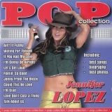 Jennifer Lopez - Pop Collection '2003