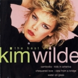 Kim Wilde - The Best Of '1996