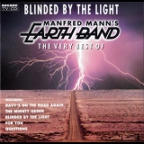 Manfred Mann's Earth Band - The Very Best Of (remastered) '2011