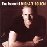 Michael Bolton - The Essential (2CD) '1989