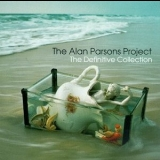 Alan Parsons - The Definitive Collection (2CD) '1997