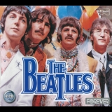 Beatles, The - Forever (2CD) '2008