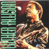 Luther Allison - More From Berlin '1990