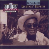 Lightnin' Hopkins - The Very Best '2000
