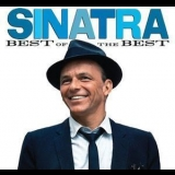 Frank Sinatra - Sinatra: Best Of The Best '2011