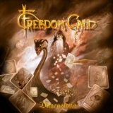 Freedom Call - Dimensions (korean Edition) '2007