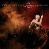Annie Lennox - Songs Of Mass Destruction '2007