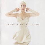 Annie Lennox - The Annie Lennox Collection '2009