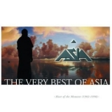 Asia - The Very Best Of Asia: Heat Of The Moment (1982-1990) '2000