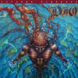 Dio - Strange Highways '1994
