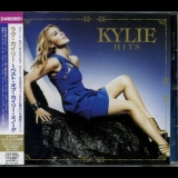 Kylie Minogue - Hits '2011