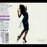 Kylie Minogue - Fever (Special Edition) '2002