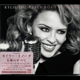 Kylie Minogue - The Abbey Road Sessions (limited Edition) '2012
