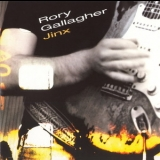 Rory Gallagher - Jinx '1982