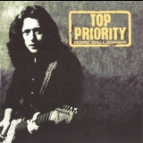 Rory Gallagher - Top Priority '1979