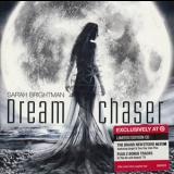 Sarah Brightman - Dreamchaser (Limited Target Edition) '2013