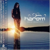 Sarah Brightman - Harem (Ultimate Edition) '2003