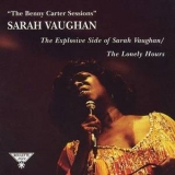 Sarah Vaughan - The Benny Carter Sessions 1962-1963 '1991