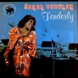 Sarah Vaughan - Tenderly '1992