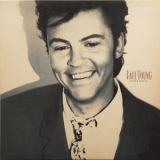 Paul Young - Other Voices '1990