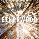 Etherwood - Etherwood '2013