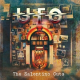 UFO - The Salentino Cuts '2017