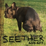 Seether - Seether: 2002-2013 (2CD) '2013