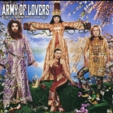 Army Of Lovers - Le Remixed Docu-Soap '2001
