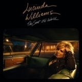 Lucinda Williams - This Sweet Old World (2017 Remaster) '1992