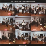 Talking Heads - The Name Of This Band Is Talking Heads (CD2) '2004