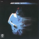 Jeff Beck - Wired (2016, Analogue Productions) '1976