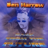 Den Harrow - Back From The Future '1999
