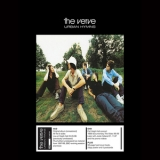 Verve, The - Urban Hymns (super Deluxe Edition) (CD4) '1997