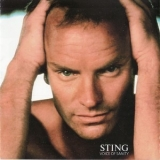 Sting - Voice Of Sanity '2001