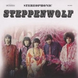 Steppenwolf - Steppenwolf (2013, Analogue Productions) '1968