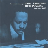 Bud Powell - The Scene Changes: The Amazing Bud Powell, Vol.5 '1958