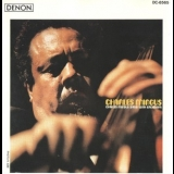 Charles Mingus - Charles Mingus With Orchestra '1990