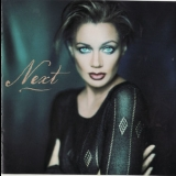 Vanessa Williams - Next '1997