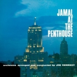 Ahmad Jamal - Jamal At The Penthouse '2010