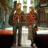 Glen Hansard & Marketa Irglova - Once  (OST) '2007