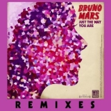 Bruno Mars - Just The Way You Are (Remixes) - EP '2010