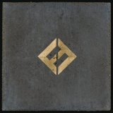 Foo Fighters - Concrete And Gold '2017