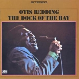 Otis Redding - The Dock Of The Bay '1968