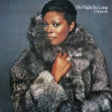 Dionne Warwick - No Night So Long (2014 Remaster) '1980