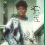 Dionne Warwick - How Many Times Can We Say Goodbye (2014 Remaster) '1983