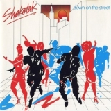 Shakatak - Down On The Street '1984