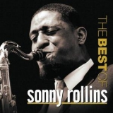 Sonny Rollins - The Best Of '2004