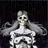 Nachtmystium - Assassi '2008